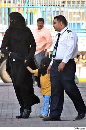 michael-burqa
