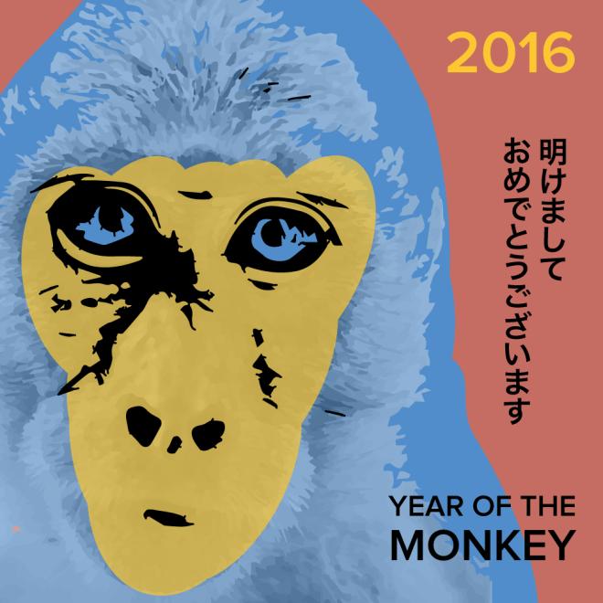 MONKEY-YEAR-2016