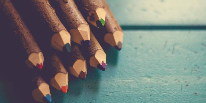 Back-to-School Routines and Resolutions