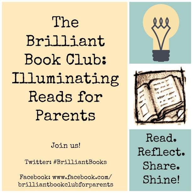 Brilliant book club