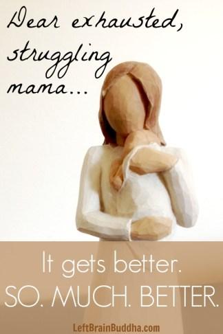 struggling-mother-2