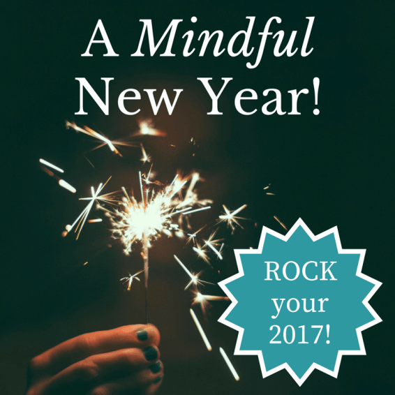 a-mindful-new-year