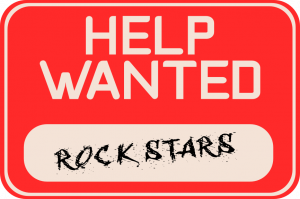 20120426_help-wanted
