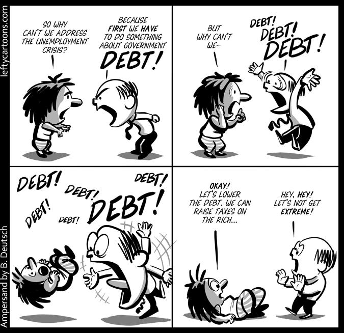 debt-675