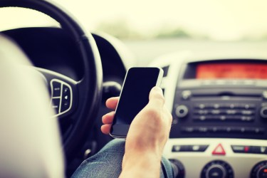 employer-liability-distracted-driving-accident