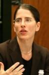 Christina Burnett