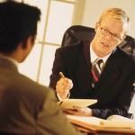 LNCs communicating with senior attorneys