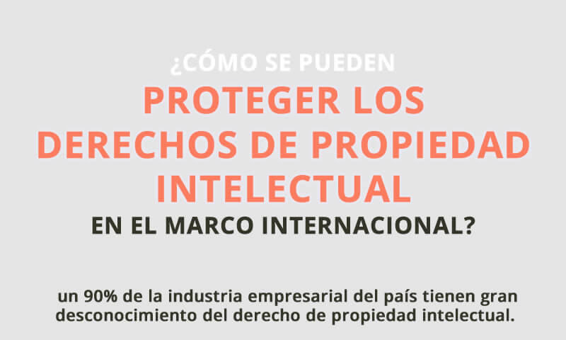 proteger propiedad intelectual-portada