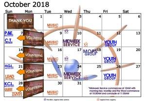 2018-10-October-calendar-1