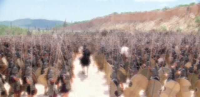 jerusalem-surrounded