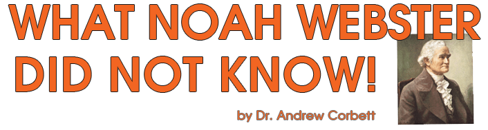 What-Noah-Webster-Did-Not-Know