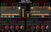 emulator-1_2-screenshot