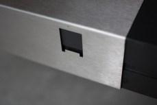 floppytable-images-6