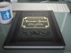 il-trono-di-spade-dietro-le-quinte-della-serie-hbo-003