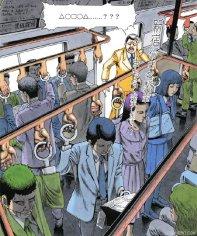shintaro-kago-illustrations-12