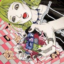 shintaro-kago-illustrations-4