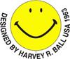 hbsmiley-logo