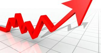 grafico-vendite