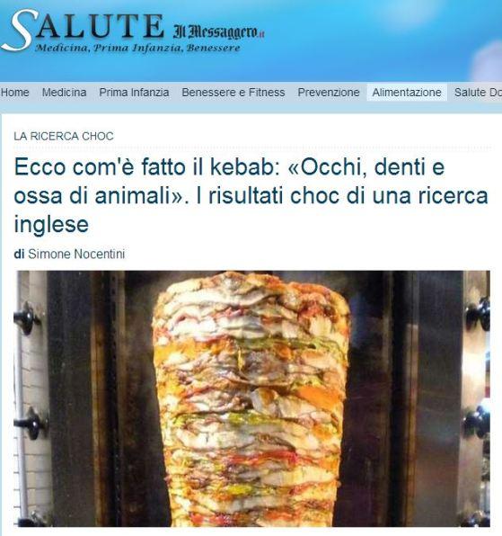 messaggero-kebab