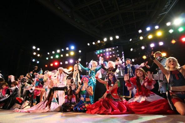 world-cosplay-summit
