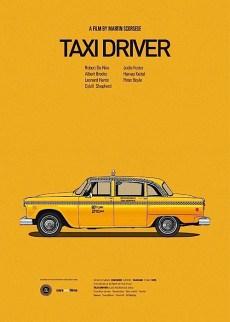 Cars & Films - 007