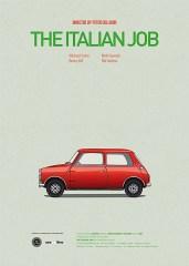 Cars & Films - 009