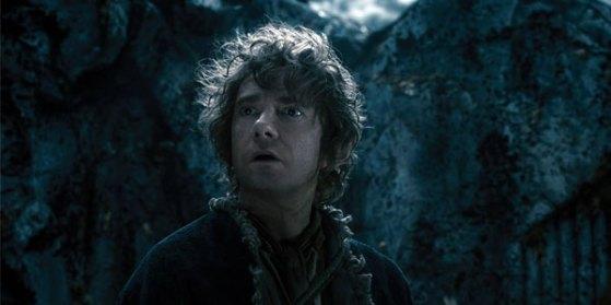 Lo Hobbit Bilbo