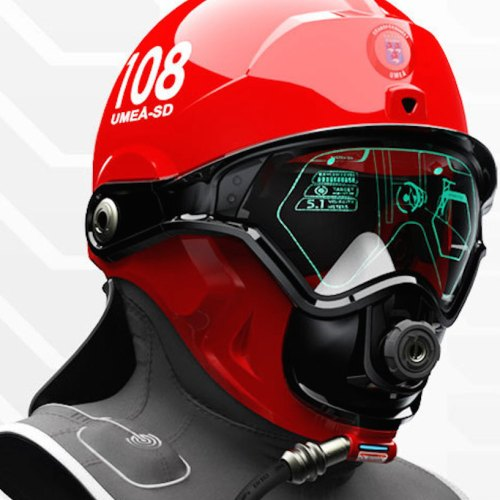 persingers helmet The first commercial tdcs headset that lets you safely overclock your brain by sebastian anthony on july 30, 2013 at 8:17 am comment this site may earn.