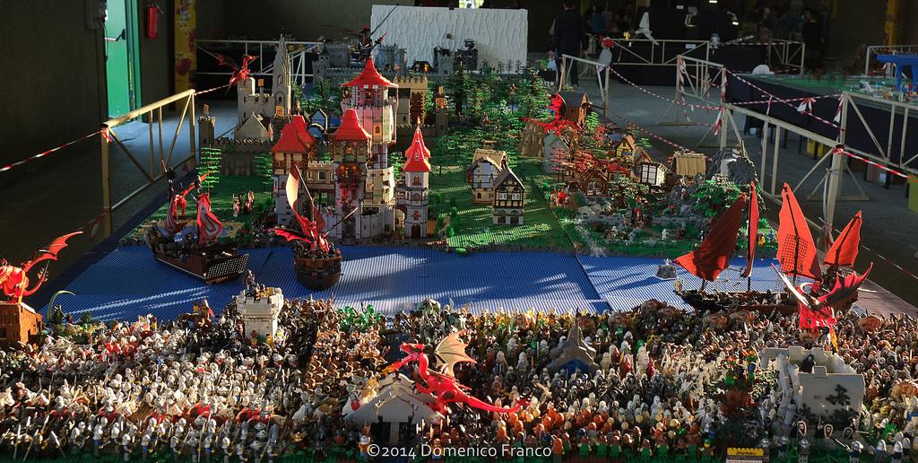 Lego-Westeros-ItLUG-12.jpg