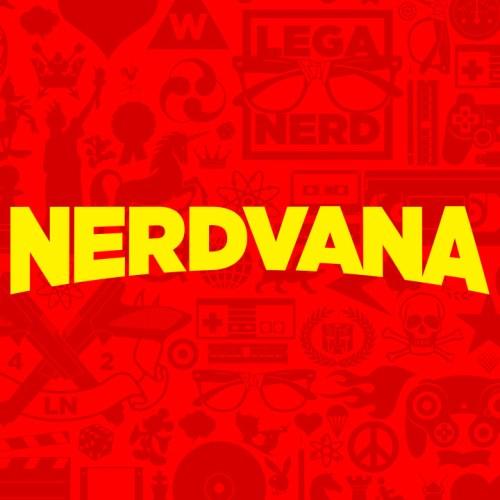 Nerdvana_t