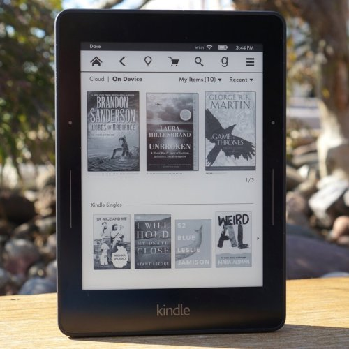 kindle-voyage-e-reader-theverge-6_1320.0.0_standard_1280.0