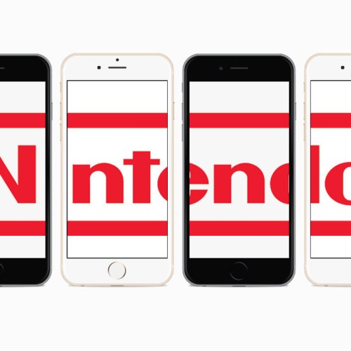 iphone_nintendo