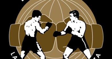 Las veladas de boxeo regresan a La Cubierta