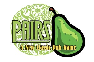 Pairs: A New Classic Pub Game – Review