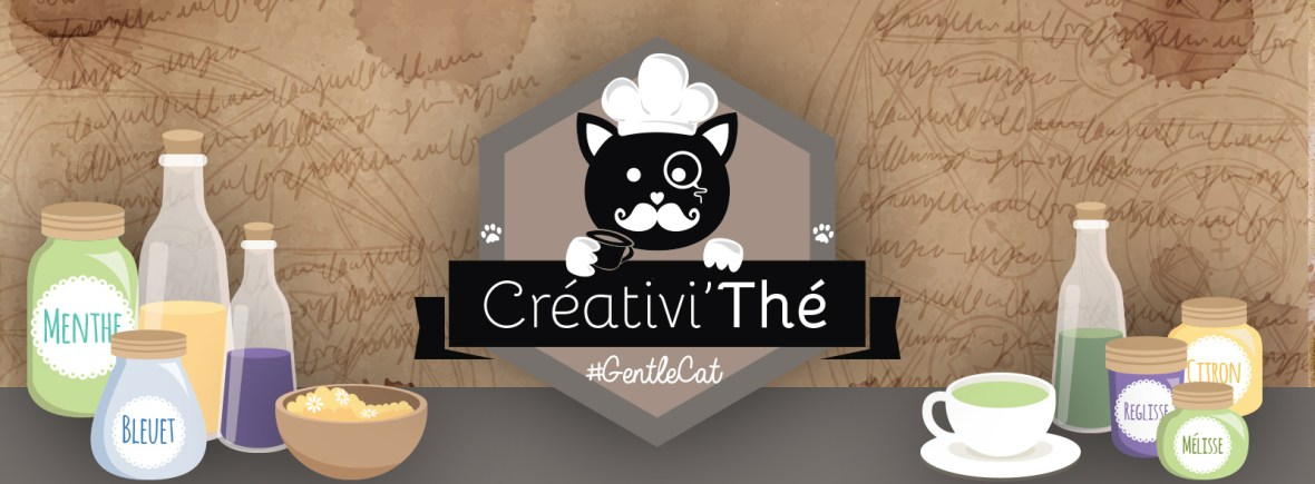 creativithe