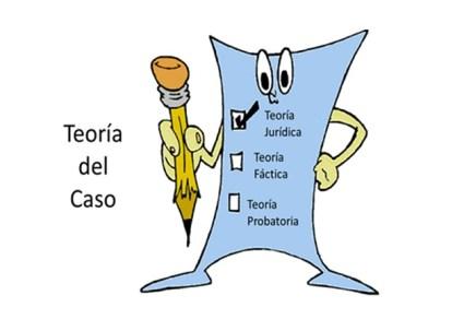 francisco-celis-mendoza-ayma-3