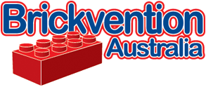 Brickvention Australia Website