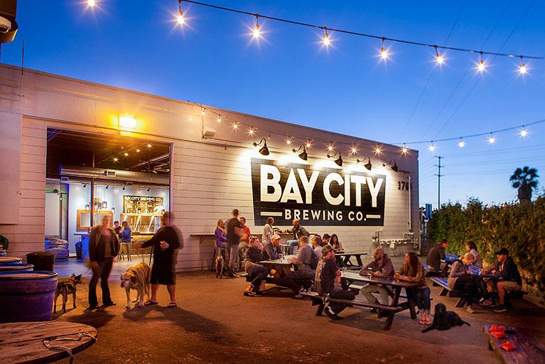 10 Best Kid-Friendly Beer Joints in San Diego