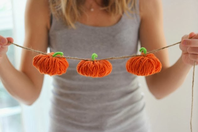 Our Favorite No Fuss Halloween Crafts for Kids