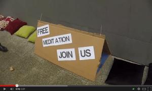 meditation-gratuite