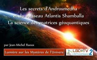 Les-secrets-dandrosmedha