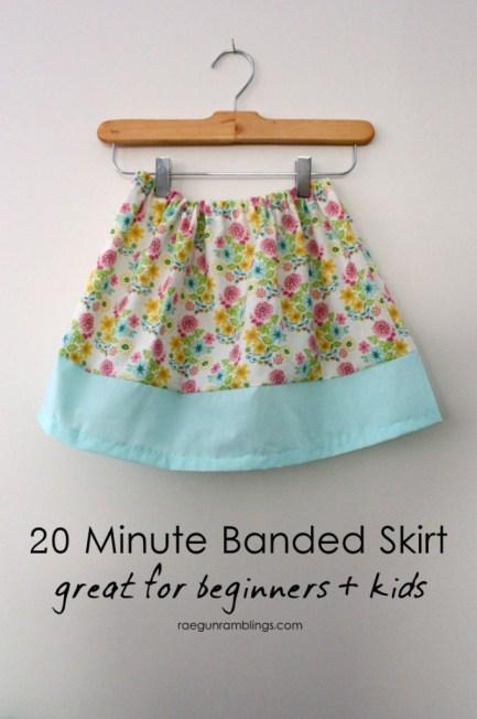 basic-band-skirt-010s