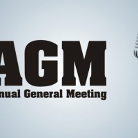 Annual General Meeting 2014