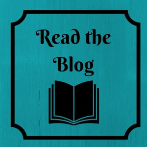 Leigh Powers Blog