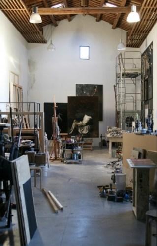 Nicola-Samori-studio-photo-supplied-by-artist-3.jpg?fit=319%2C500