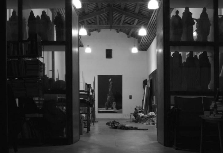 Nicola-Samori-studio-photo-supplied-by-artist-5.jpg?fit=727%2C500
