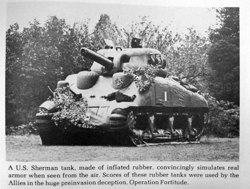 inflatable_tank