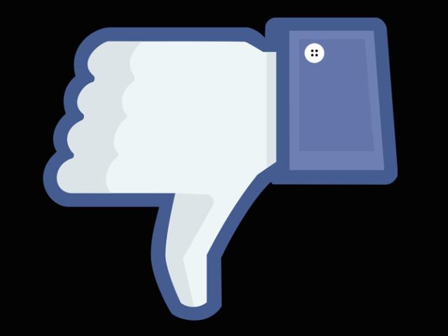 Comment vivent les adolescents qui refusent les réseaux sociaux? Ils affirment ne pas avoir l'impression de rater quoique ce soit.