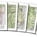National Geographic vient de rendre accessible gratuitement ses vastes archives cartographiques.
