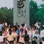 À l'intérieur de Soul City, la brève utopie d'une ville noire dans le sud des États-Unis.